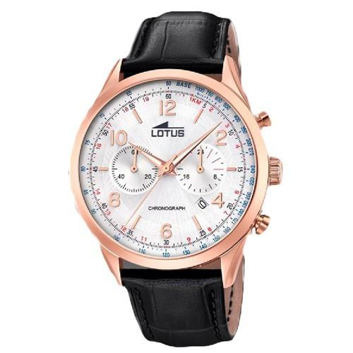 Reloj Lotus Smart Casual 18558-2