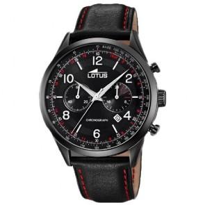 Lotus Watch Smart Casual 18559-1