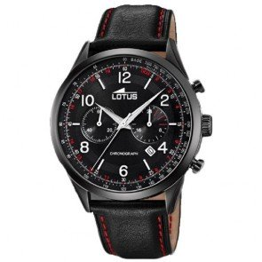 Reloj Lotus Smart Casual 18559-1