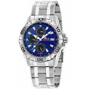 Reloj Lotus Multifuncion 15301-3