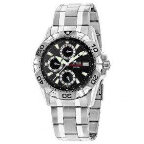 Lotus Watch Multifuncion 15301-6