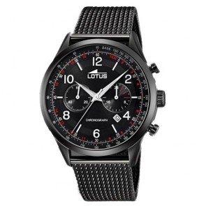 Lotus Watch Smart Casual 18556-1