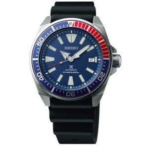 Reloj Seiko Prospex Samurai SRPB53K1