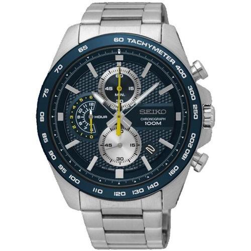 Reloj Seiko Neo Sports SSB259P1