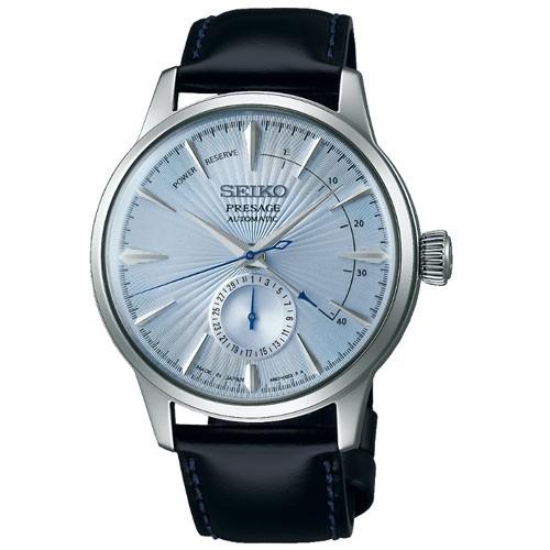 Seiko Watch Presage SSA343J1 - SARY081