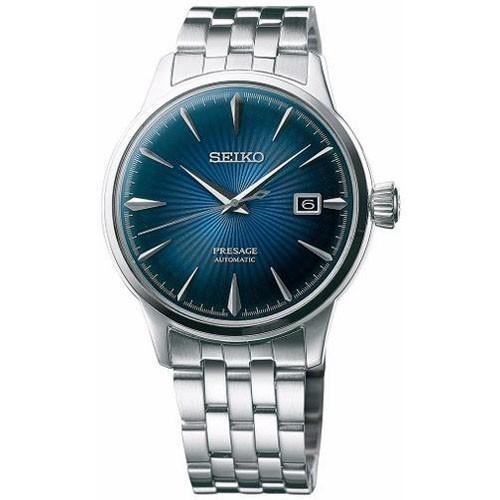 Reloj Seiko Presage SRPB41J1