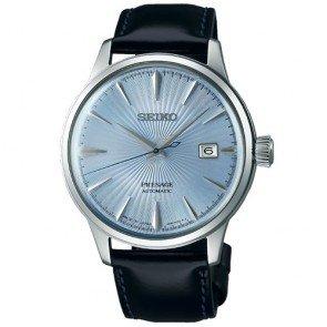 Reloj Seiko Presage SRPB43J1