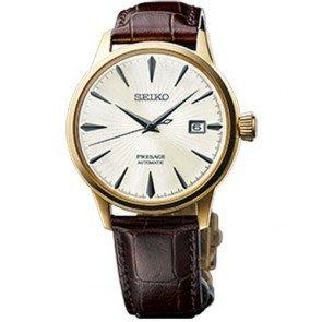 Seiko Watch Presage SRPB44J1 - SARY076