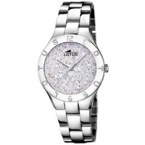 Lotus Watch Bliss 18568-1