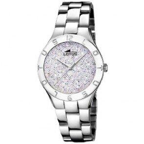 Reloj Lotus Bliss 18568-1