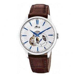 Lotus Watch Automático 18536-2