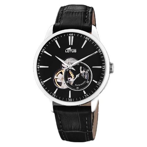 Lotus Watch Automático 18536-4