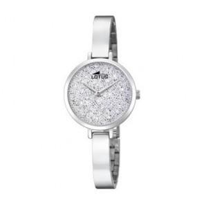 Lotus Watch Bliss 18561-1