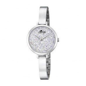 Reloj Lotus Bliss 18561-1