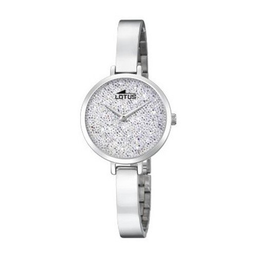 Lotus Watch Bliss 18561-1