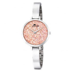 Lotus Watch Bliss 18561-4