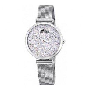 Reloj Lotus Bliss 18564-1