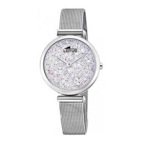 Lotus Watch Bliss 18564-1