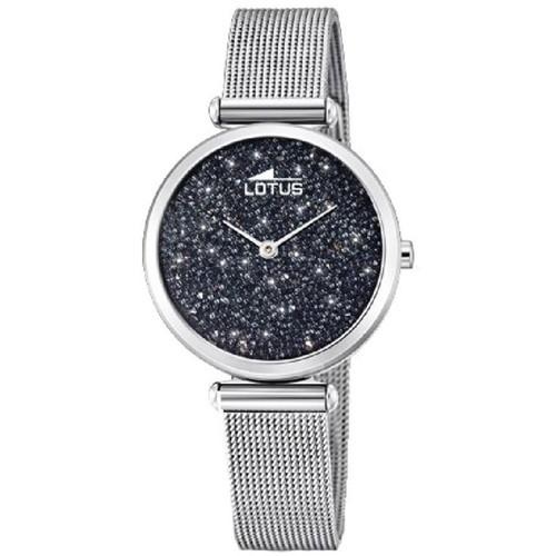 Lotus Watch Bliss 18564-3
