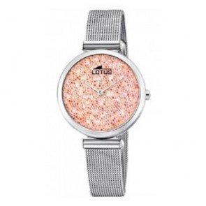 Reloj Lotus Bliss 18564-4