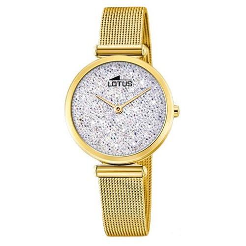Lotus Watch Bliss 18565-1
