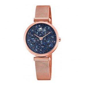 Reloj Lotus Bliss 18566-2