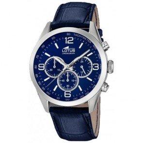 Lotus Watch Minimalist 18155-4