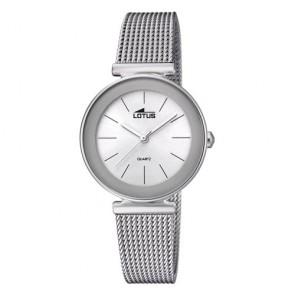 Lotus Watch Minimalist 18434-1