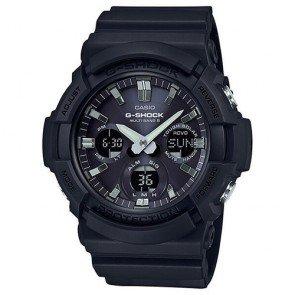 Casio Watch G-Shock Wave Ceptor GAW-100B-1AER