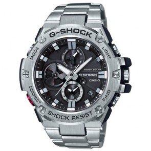 Reloj Casio G-Shock GST-B100D-1AER G-STEEL