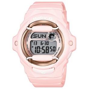 Casio Watch Baby-G BG-169G-4BER