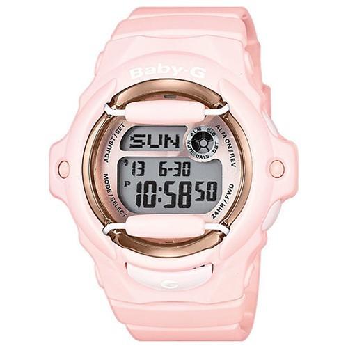 Reloj Casio Baby-G BG-169G-4BER