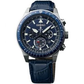Reloj Seiko Prospex SSC609P1