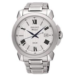 Reloj Seiko Premier SNE453P1 Signature