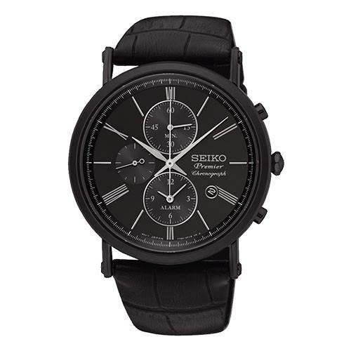 Reloj Seiko Premier SNAF79P1