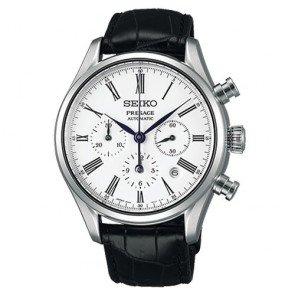 Reloj Seiko Presage SRQ023J1EST