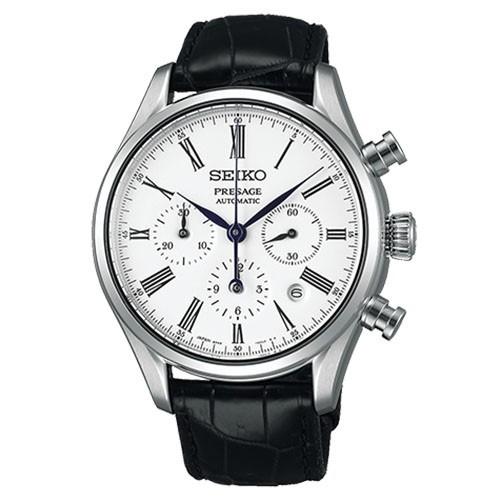Reloj Seiko Presage SRQ023J1