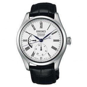 Seiko Watch Presage SPB045J1 - SARW035