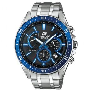 Casio Watch Edifice EFR-552D-1A2VUEF