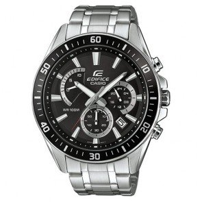 Casio Watch Edifice EFR-552D-1AVUEF