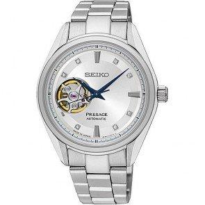 Reloj Seiko Presage SSA811J1 Automatico