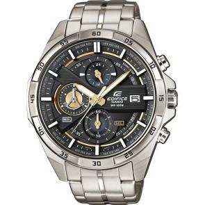 Casio Watch Edifice EFR-556D-1AVUEF
