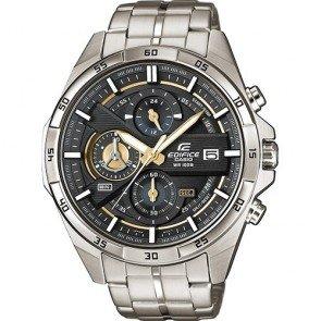 Reloj Casio Edifice EFR-556D-1AVUEF