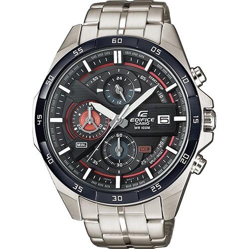 Casio Watch Edifice EFR-556DB-1AVUEF