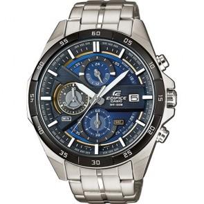 Reloj Casio Edifice EFR-556DB-2AVUEF