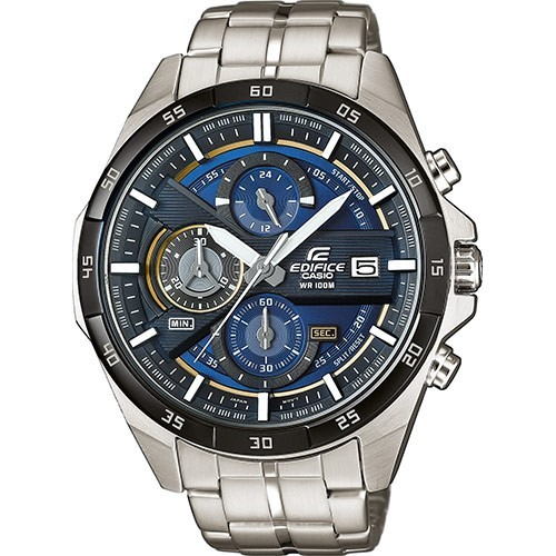 Casio Watch Edifice EFR-556DB-2AVUEF