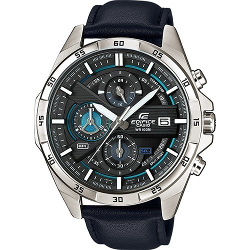 Casio Watch Edifice EFR-556L-1AVUEF