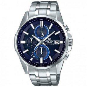 Casio Watch Edifice EFB-560SBD-2AVUER