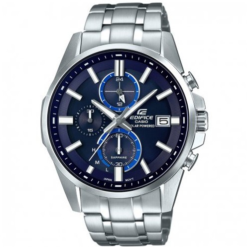 Reloj Casio Edifice EFB-560SBD-2AVUER