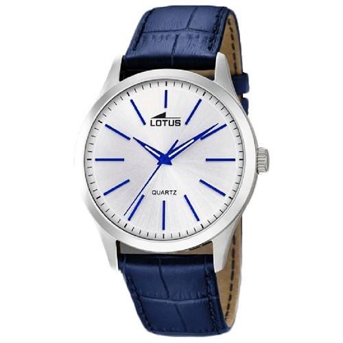 Lotus Watch Minimalist 15961-5